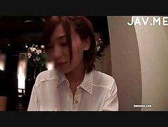 jap chick sex after dating