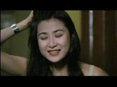 Watch Online - Emotional Girl (1993) - [English _ Chi sub] (18 ) _ 1
