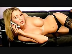 DANICA THRALL PHONE SEX
