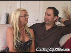 sharing.my.wife.emilianna.wmv.xxx-wankaz