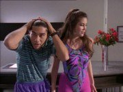 Click - The Body Beautiful - Full Movie 1997