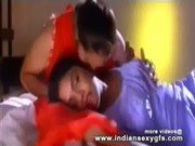 Southindian Mallu  Lesbian College Babes Fucking in Homemade - indiansexygfscom