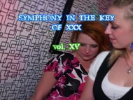 Summer Break From Reality - Symphony in the Key of XXX Vol 15 by CuntLapper