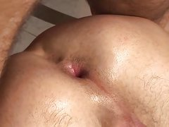 Hot Close-ups of Fuck Hole Compilation Part 7