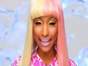 Nicki Minaj Sexiest Compilation Ever