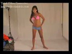 x-x Super hot video -x- Gorgeous Teen Dances For Money x-x