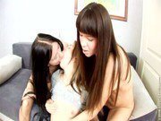 SapphicErotica Bethany Rose Sasha - Cuties Climaxing