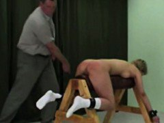 kinky spanking fetish compilation