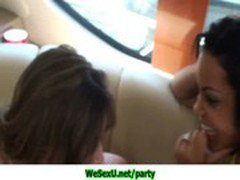 French_Biatch blowjob homemade