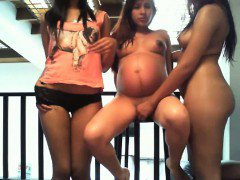 quality demetrius in sexo chat gratis do perfect to v