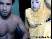 pakistan college couple brother sister webcam blowjob indian sexy hot
