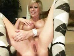 Tylene Buck Playing On Webcam,Free Iphone Porn & Sex