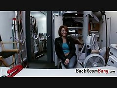 Veronica Avluv Comes To The Back Room For One Thing Only_0001