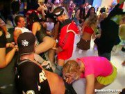 DSO BANGSTAS PARADISE PART 1 CAM 2 Part 3 - Party porn tube video at YourLustcom