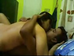 desi- bhabhi having sex with her boss