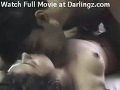 Japanese Girl Bouncing On A Hard Cock