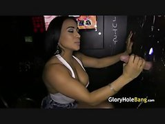 Deep-Throating Every Inch At Gloryhole_0001