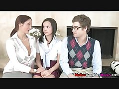 Dillion Harper And Ava Addams - Sweet Seduction_0001