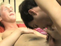 Twinks XXX Chase has been waiting a lengthy time for a chanc