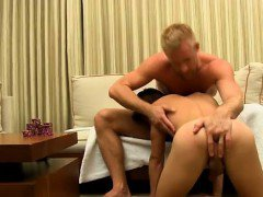 Gay clip of They\'re too young to gamble, but old enough to t