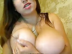 Nice webcam big boobs