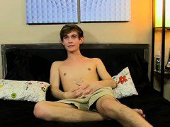 Hot twink scene Then it\'s time to get down to biz and we\'re