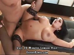 Indian sexy mature likes blowjob