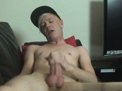 Twink video Local stud Phoenix Link comebacks this week to s