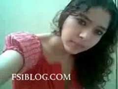 Girl cam solo Hot