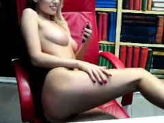 impressive aimee in videochat sex do excited to linge