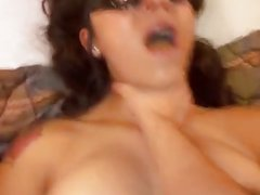Amateur iphone sex video039 pussy destroy2 mor on my profile