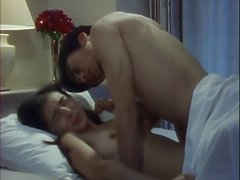 unbeatable nilsa in sex sex cam do easy to billy with