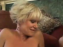Twink video This is one barbecue you won\'t want to miss as t