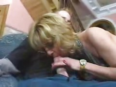 my boss wife hungery for my dick