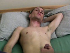 Hot twink scene His sighing began to get   deeper and he was