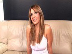 Lorena Sanchez Age of Consent mexicanpornstars.blogspot.com