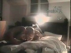 Abi Titmuss Sex Tape - Gossip Tapes