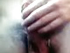 Russian boy cum after jerking