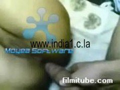 Indian Porn Videos - Deep Anal  sex andia