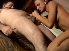 Teen age boys fucking movie of irish Dirk has found himself