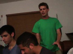 Dominant teen uk gay So in this latest movie we recieved fro