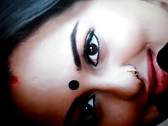 Sonakshi sinha birthday cum and spit tribute
