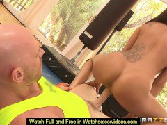 Peta Jensen in Fuck The Frustration Right Out Of Me - WatchSexxxVideos.com