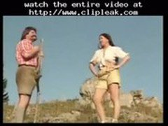 Sex Comedy Funny German Vintage 15