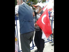 Turkish Daddies-2 2015