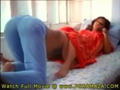 tamil b grade movie hot scene
