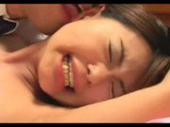 japanese asian forced orgasm