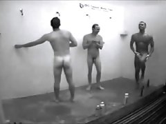 Spy - Shower room 15