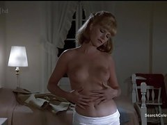 Mary Louise Weller nude - National Lampoon's House