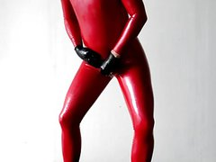 Tightly tight Latex